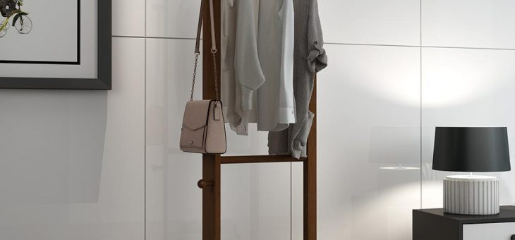 How to choose hangers for your hotel?
